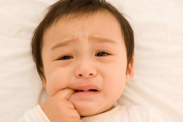 Tại sao chúng ta phải lo lắng về việc răng sữa bị sâu nếu chúng cuối cùng cũng bị rụng?