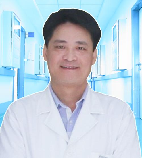 Nha sĩ Nguyễn Quốc Ái - Phòng khám nha khoa Bảo Việt, Thanh Xuân, Hà Nội.