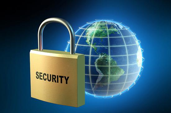 Chính sách bảo vệ thông tin cá nhân