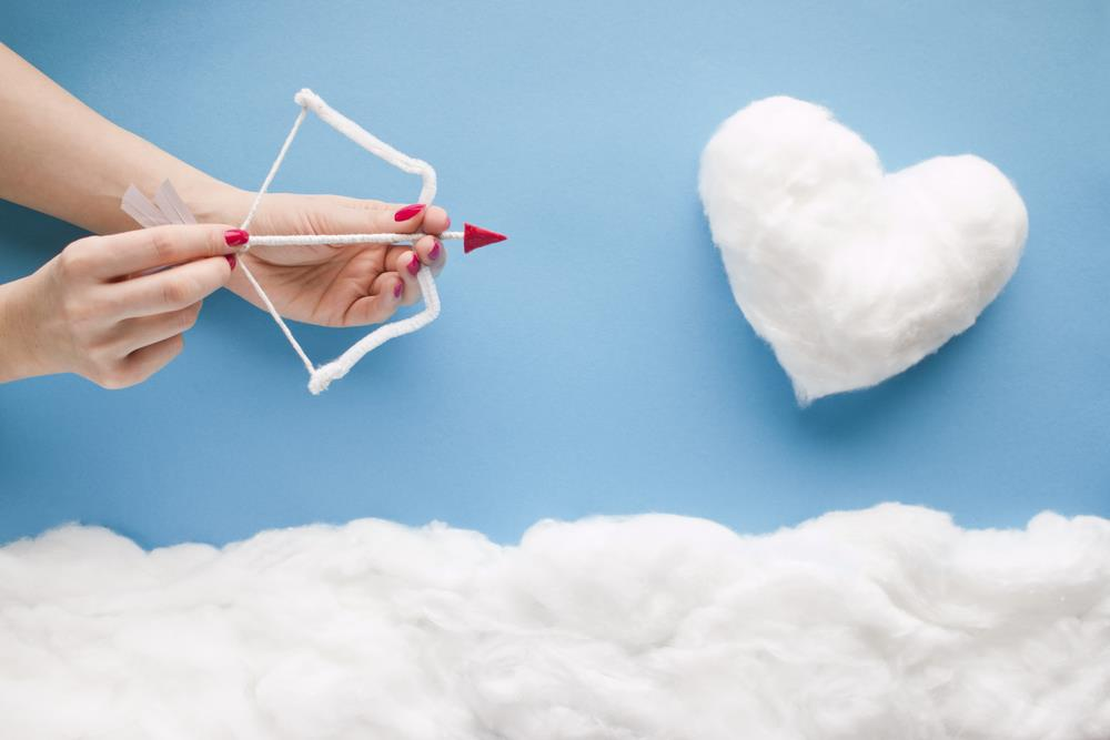 Cotton hữu cơ là gì?
